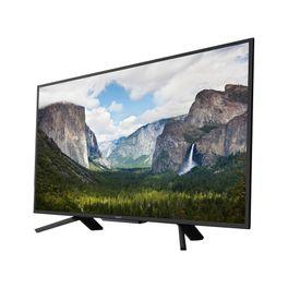 40257-02-smart-tv-led-50-sony-kdl-50w665f-full-hd-wi-fi-hdr-2-hdmi-2-usb