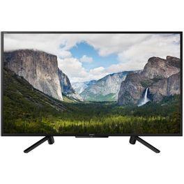 40257-03-smart-tv-led-50-sony-kdl-50w665f-full-hd-wi-fi-hdr-2-hdmi-2-usb