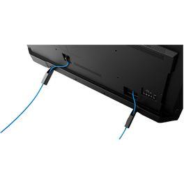 40257-04-smart-tv-led-50-sony-kdl-50w665f-full-hd-wi-fi-hdr-2-hdmi-2-usb