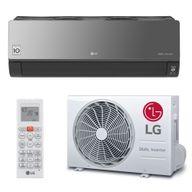 40271-1-ar-condicionado-split-dual-inverter-lg-art-cool-18000-btus-q-f-220v-s4-w18klrpa
