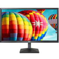 40298-01-monitor-lg-led-23-8-widescreen-full-hd-ips-hdmi-24mk430h