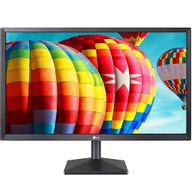 40299-01-monitor-lg-led-21-5-widescreen-full-hd-hdmi-22mk400h
