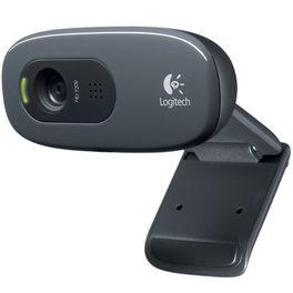 40304-01-webcam-logitech-c270-hd-com-3-mp-widescreen-720p