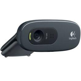 40304-02-webcam-logitech-c270-hd-com-3-mp-widescreen-720p