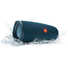 40306-02-caixa-de-som-jbl-charge-4-bluetooth-30-watts-a-prova-d-agua-azul