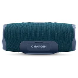 40306-03-caixa-de-som-jbl-charge-4-bluetooth-30-watts-a-prova-d-agua-azul