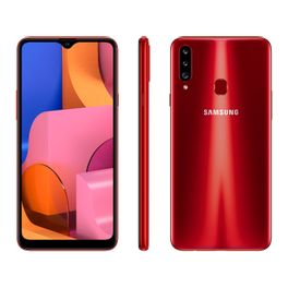 40321-01-smartphone-samsung-galaxy-a20s-32gb-vermelho-4g-octa-core-3gb-ram-cam-tripla-selfie-8mp