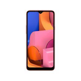40321-02-smartphone-samsung-galaxy-a20s-32gb-vermelho-4g-octa-core-3gb-ram-cam-tripla-selfie-8mp