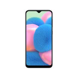 40322-02-smartphone-samsung-galaxy-a30s-64gb-preto-4g-4gb-ram-tela-6-4-cam-tripla-cam-selfie-16mp