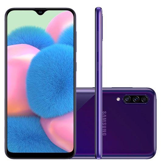 40324-01-smartphone-samsung-galaxy-a30s-64gb-tela-6-4-octa-core-4g-violeta
