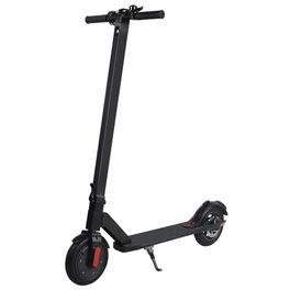 40174-2-patinete-eletrico-multilaser-atrio-urban-ate-23km-h-rodas-8-5-suporta-120kg-es246