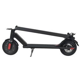 40174-4-patinete-eletrico-multilaser-atrio-urban-ate-23km-h-rodas-8-5-suporta-120kg-es246