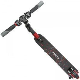 40175-04-patinete-eletrico-atrio-fun-dobravel-250w-velocidade-23km-h-ate-autonomia-15km-suporta-ate-90kgs-preto-es205