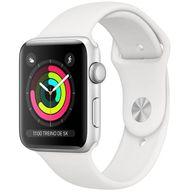 40383-01-apple-watch-series-3-38-mm-aluminio-prata-pulseira-esportiva-branca-e-fecho-classico-mtey2bz-a