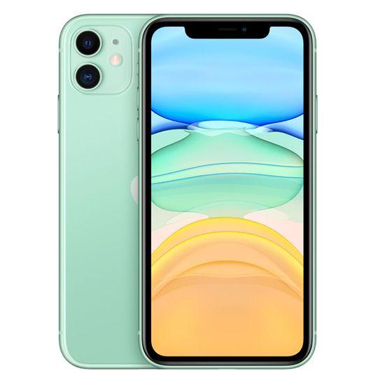 iphone-11-green