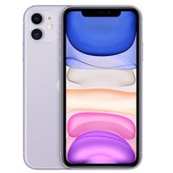 iphone-11-purple-01