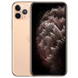 iphone-11-pro-0