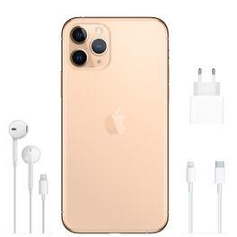 iphone-11-pro-02