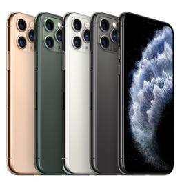 iphone-11-pro-03