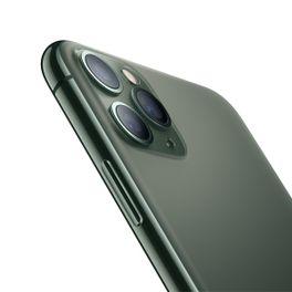 iphone-11-pro-02_1_1