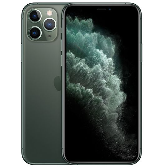 iphone-11-pro-midnigth-green-01