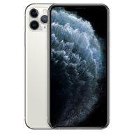 40415-01-iphone-11-pro-max-apple-silver-256gb-mwhk2bz-a