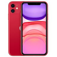 iphone-red-01_2