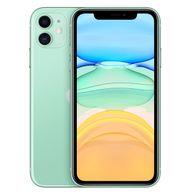 iphone-11-green_1
