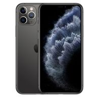 iphone-11-pro-space-gray-01