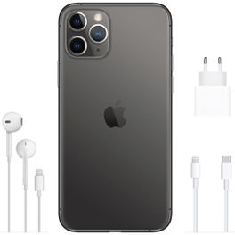 iphone-11-pro-space-gray-02