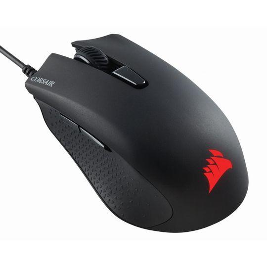 40473--mouse-gamer-corsair-harpoon-rgb-12000dpi-ch-9301111