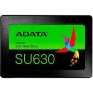 ssd-480gb-adata-su630-ultimate-sata-leitura-520mb-s-gravacao-450mb-s-asu630ss-480gq-r-40506-1-min