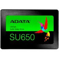 40507-01-ssd-adata-su650-120gb-sata-leitura-520mb-s-gravac-o-450mb-s-asu650ss-120gt-r