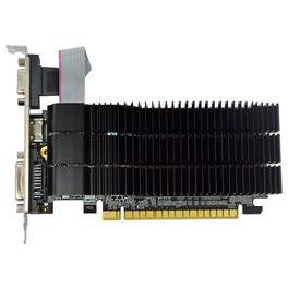 placa-de-video-geforce-gt210-1gb-ddr3-afox-af210-1024d3l5-40532-2-min