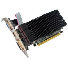 placa-de-video-geforce-gt210-1gb-ddr3-afox-af210-1024d3l5-40532-3-min