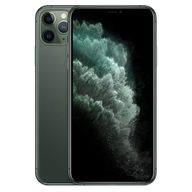 40422-01-iphone-11-pro-max-apple-verde-meia-noite-64gb-mwhh2bz-a