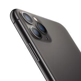 iphone-11-pro_3