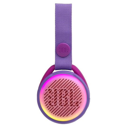 40602-02-caixa-de-som-jbl-junior-pop-bluetooth-roxo