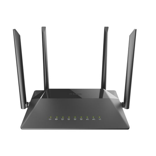 roteador-wi-fi-ac1200-gigabit-ethernet-d-link-dir-842-com-tr-069-40666-1-min