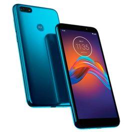 40668-02-smartphone-motorola-moto-e6-play-azul-32gb-tela-max-vision-de-5-5