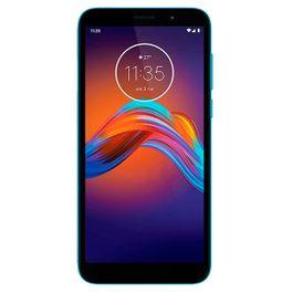40668-03-smartphone-motorola-moto-e6-play-azul-32gb-tela-max-vision-de-5-5