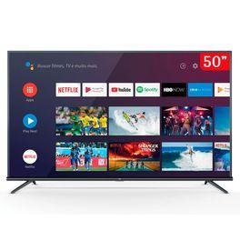 40687-1-smart-tv-led-50-ultra-hd-4k-tcl-50p8m-android-3-hdmi-2-usb-wi-fi