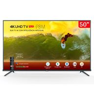 40687-2-smart-tv-led-50-ultra-hd-4k-tcl-50p8m-android-3-hdmi-2-usb-wi-fi