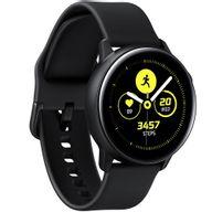 40705-01-smartwatch-samsung-galaxy-watch-active-4gb-touchscreen-preto-sm-r500nzkazto