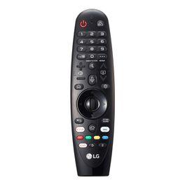 40722-01-controle-remoto-original-para-tv-lg-an-mr19ba-preto