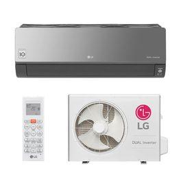 40268-1-ar-condicionado-split-hw-dual-inverter-art-cool-lg-12000-btus-quente-frio-220v-s4nw12jarpa-eb2gamz