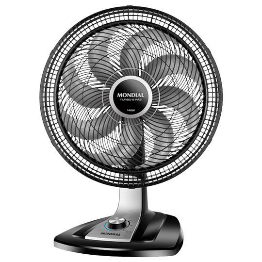 40906-01-ventilador-de-mesa-40cm-8-pas-mondial-turbo-vtx-40-8p-preto-110v
