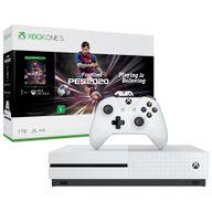 console-microsoft-xbox-one-s-1tb-branco-com-controle-sem-fio-pes-2020-40931-1-min