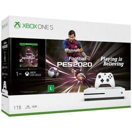 console-microsoft-xbox-one-s-1tb-branco-com-controle-sem-fio-pes-2020-40931-2-min