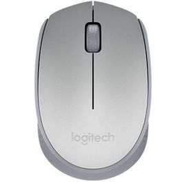 41067-02-mouse-logitech-m170-sem-fio-prata